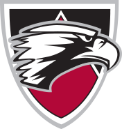 The Official Website of Edgewood College Eagles